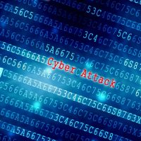 Are You and Your Company Cyber-Safe?